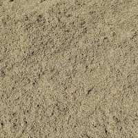Mortar Sand Importers