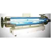 紫外线水处理系统 制造商
