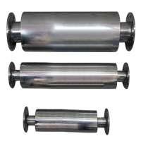 磁性水调节器 制造商