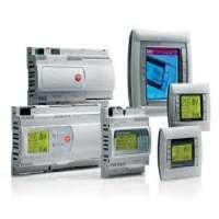 HVAC控制系统 制造商