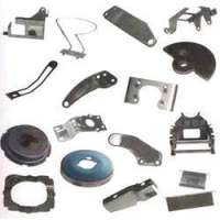 Conveyor Spare Parts Manufacturers