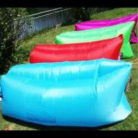 Inflatable Lounge Manufacturers