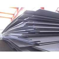 不锈钢904L板材 制造商
