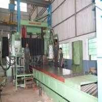 导轨磨床 制造商