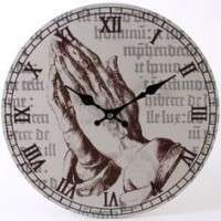 Religious Wall Clock Manufacturers