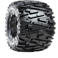 Tyre Grips Manufacturers