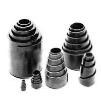 Volute Spring Manufacturers