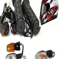 Autobike Parts Manufacturers