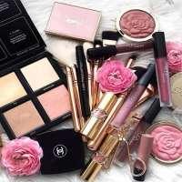 美容化妆品 制造商