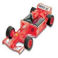Race Car Toys Manufacturers