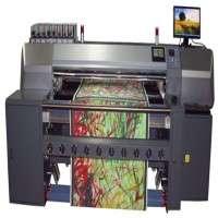 织物印花机 制造商