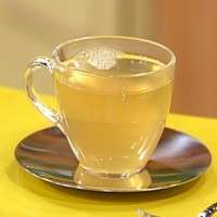 Honey Tea Manufacturers
