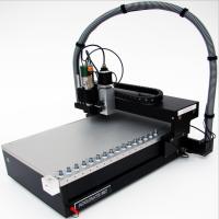 PCB原型机 制造商