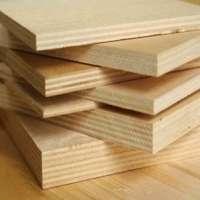 Laminated Veneer Lumber Board Manufacturers