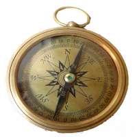 Brass Compass Manufacturers