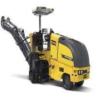 道路施工设备 制造商