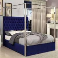卧室家具 制造商