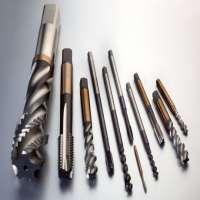 攻丝工具 制造商