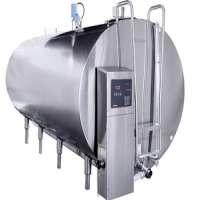 冷却水箱 制造商