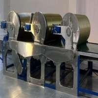 编织袋印花机 制造商