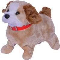 Dog Toy Manufacturers