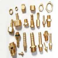 Gas Pipe Fittings Manufacturers