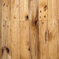 Softwood Flooring Manufacturers