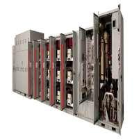 可变电压变频器 制造商