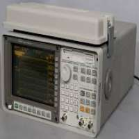 Dynamic Signal Analyzer Manufacturers