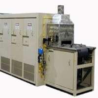 Sintering Furnaces Manufacturers