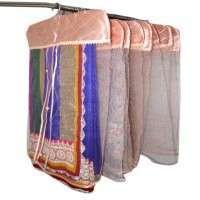 缎纱丽盖 制造商