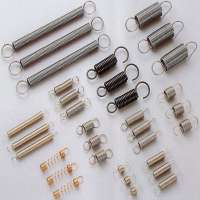 Micro Spring Manufacturers