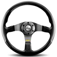 Automobile Steering Wheel Importers