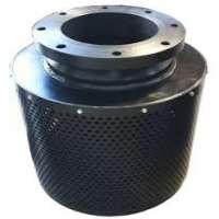 HDPE Foot Valves Manufacturers
