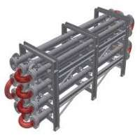 Heat Exchanger Pipe Manufacturers
