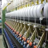 棉纺机 制造商