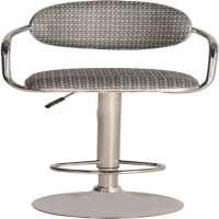 酒吧凳椅 制造商