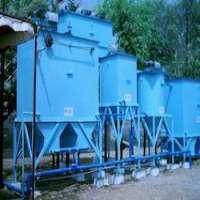 污水处理厂设备 制造商