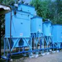 Effluent Treatment Plant Equipment Manufacturers