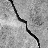 Crack Repair Mortar Manufacturers