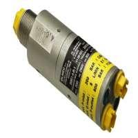 液压增压器 制造商