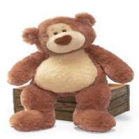 Stuffed Toys Manufacturers