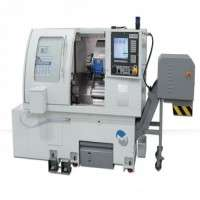 CNC Turning Centers Manufacturers