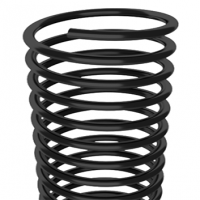 Spiral Coil Manufacturers