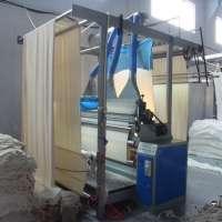 织物剪毛机 制造商