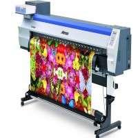 染料热升华打印机 制造商