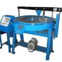 Tile Abrasion Testing Machine Manufacturers