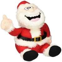 Santa Toys Manufacturers