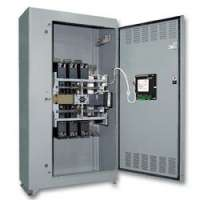 Automatic Transfer Switch Manufacturers