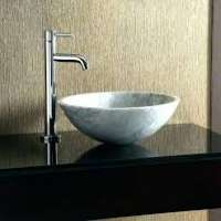 Marble Vessel Sink Manufacturers